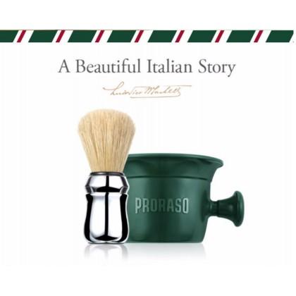 Proraso Shaving Mug