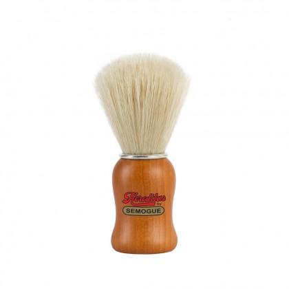 Semogue 1470 HandCrafted Boar Hair Shaving Brush