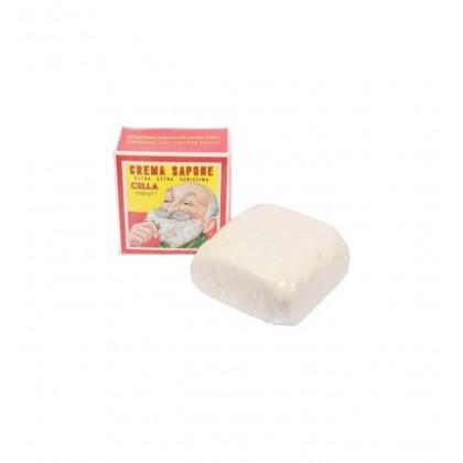 Cella Milano Almond Oil Shaving Cream 150ml / 1KG